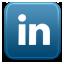 LinkedIn Jon Boroshok